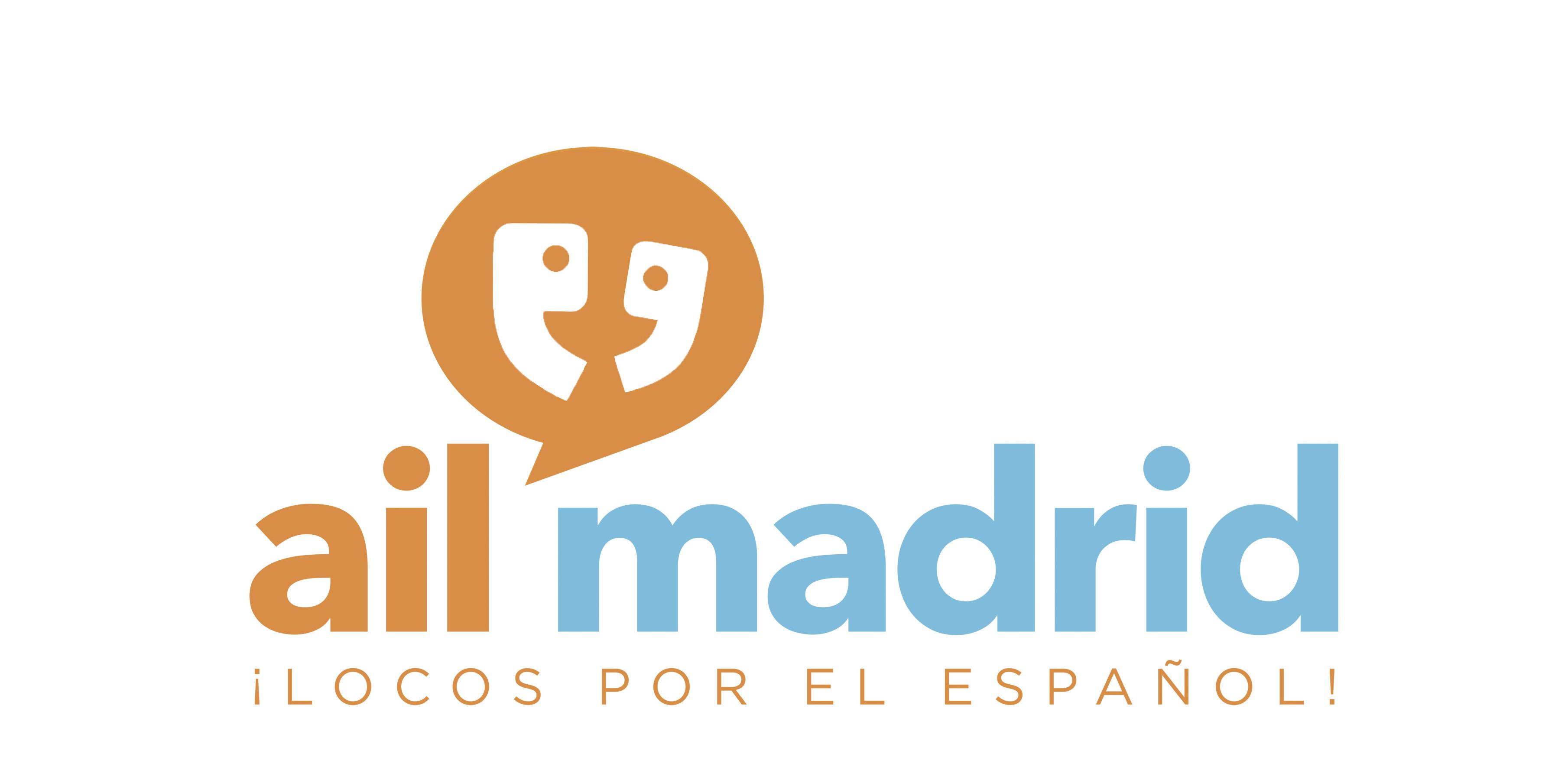 AIL Madrid
