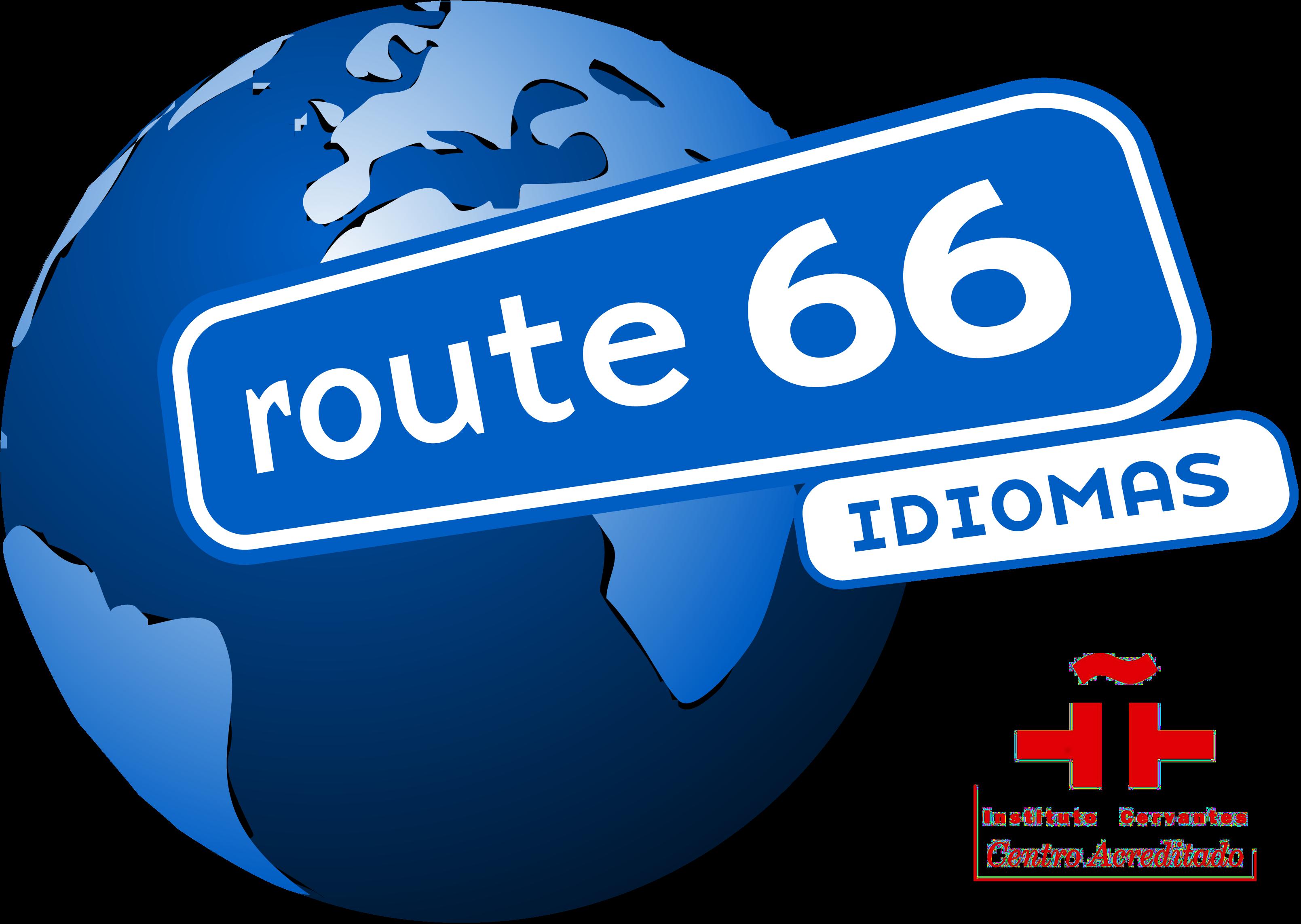 Route 66 Idiomas Valencia