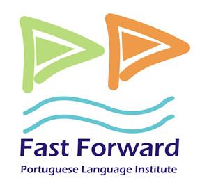 Fast Forward Porto