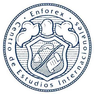Enforex Valencia