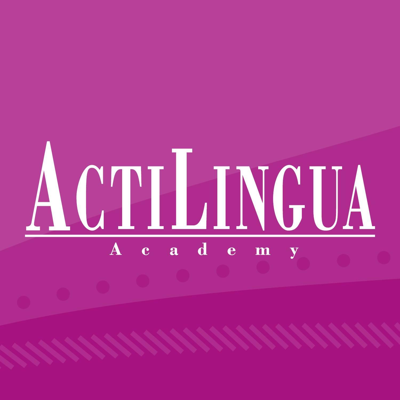 ActiLingua Academy
