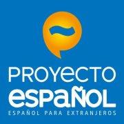 Proyecto espanol Granada