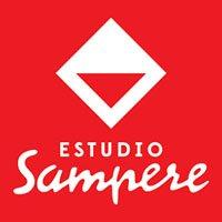 Estudio Sampere Ecuador