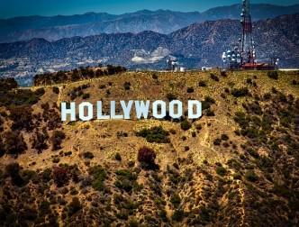 Лос Анджелес
