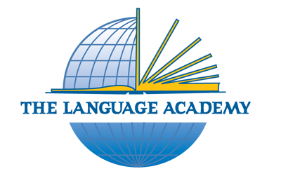 The Language Academy Fort Lauderdale